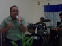 Cebu Trip 2012