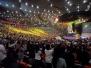 World Prayer Assembly, Indonesia (2012), #1